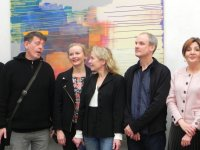 Ausstellung-ALL-TOGETHER-NOW-Vernissage-01.11.2015